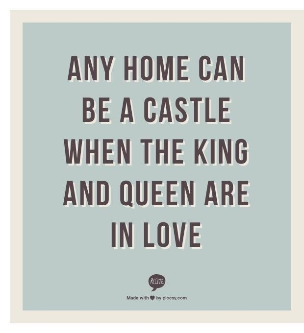 Queen Quotes Love Quotes  Love You  Pinterest  Happiness Success And Compliments